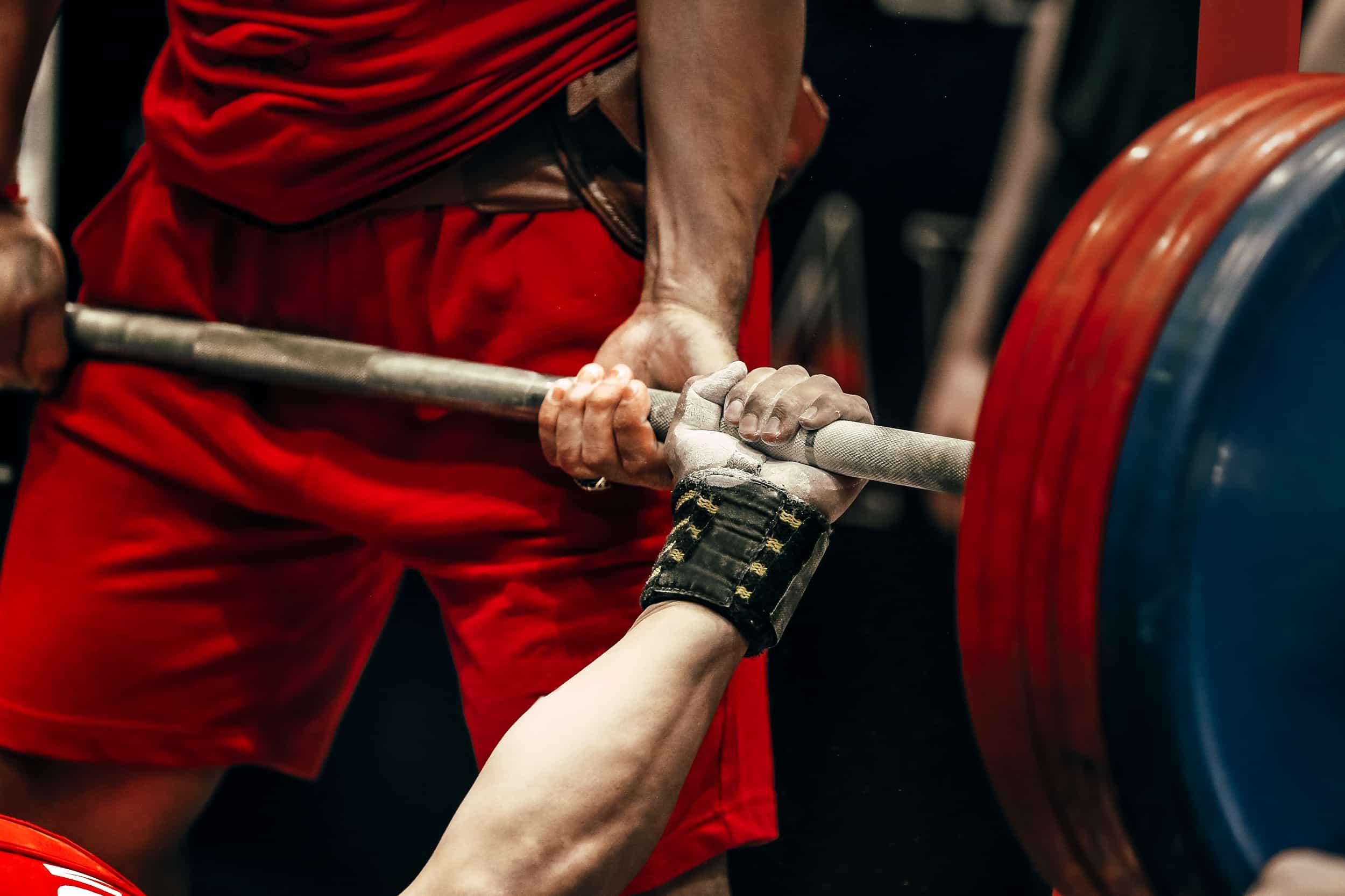 soins performance physique et mentale