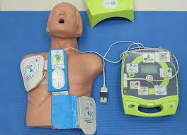 Achat d'un défibrillateur à domicile, les points à savoir